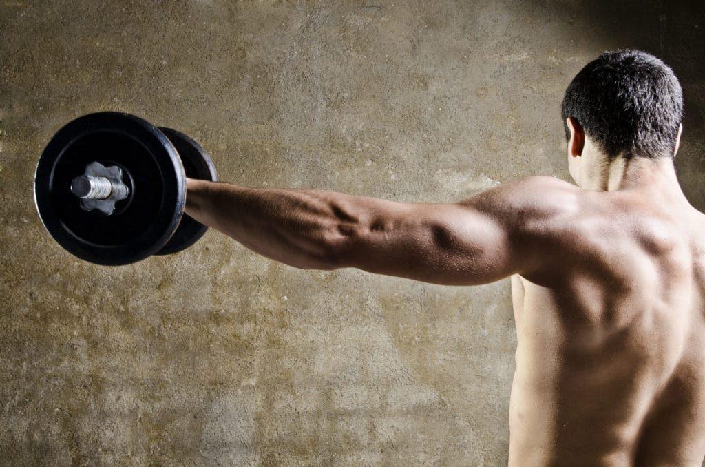 Cómo transformar tu cuerpo para siempre: perfecciona tu técnica
