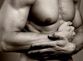 ¿Qué hacer para aliviar el dolor muscular?