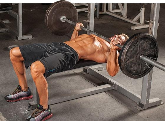 7 Formas de Mejorar la Fuerza y Velocidad