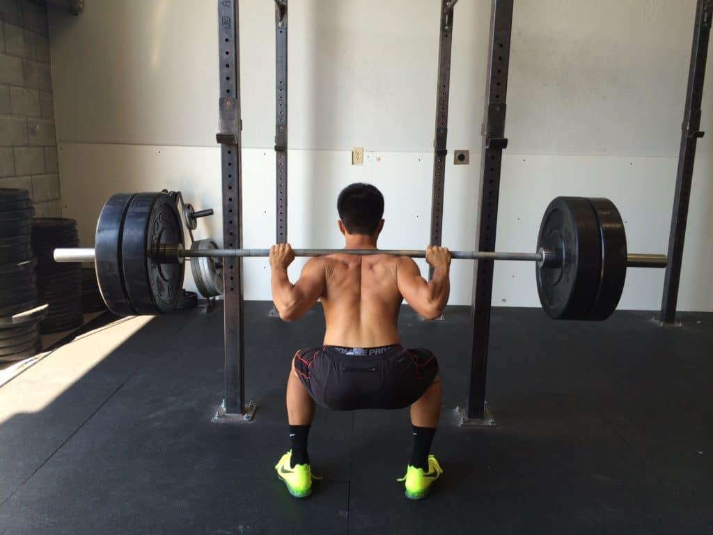 7 Formas de Mejorar la Fuerza y Velocidad: Aplicación de las habilidades