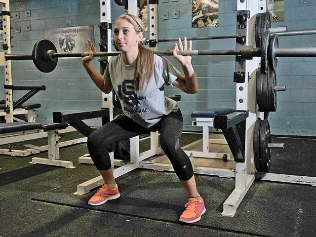 7 Formas de Mejorar la Fuerza y Velocidad: Estabilidad