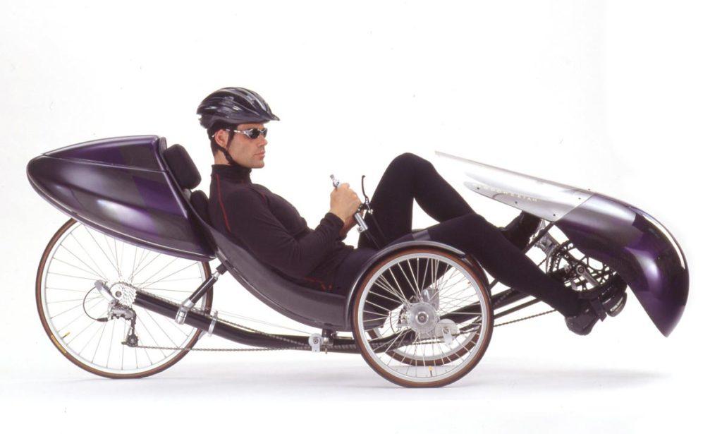 Las 10 Mejores Y Peores Máquinas de Cardio: Recumbent bike