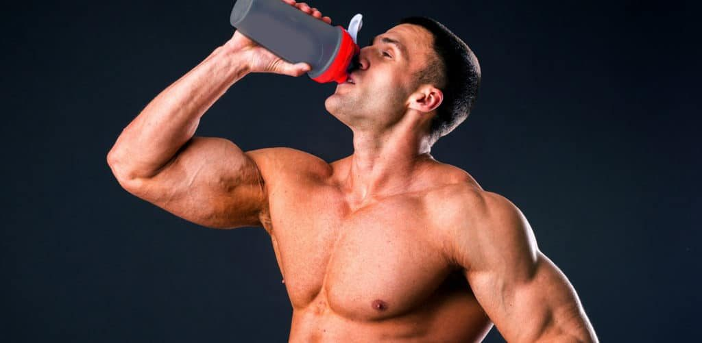 Nutrición: Carbohidratos para potenciar tus entrenamientos