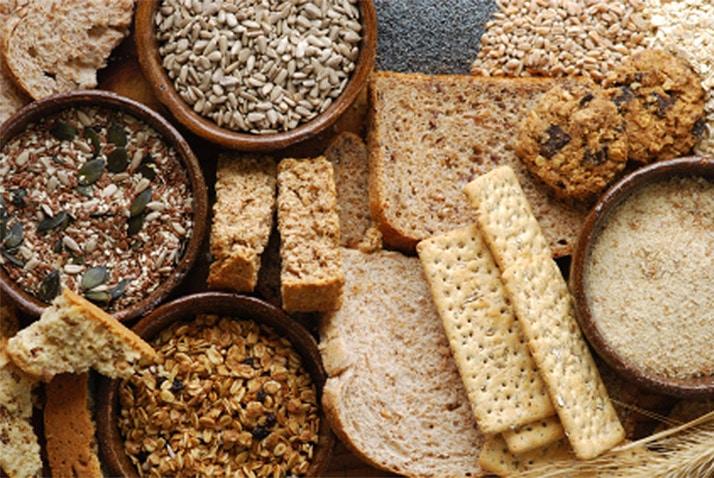 7 Alimentos con mala reputación que son buenos para ti