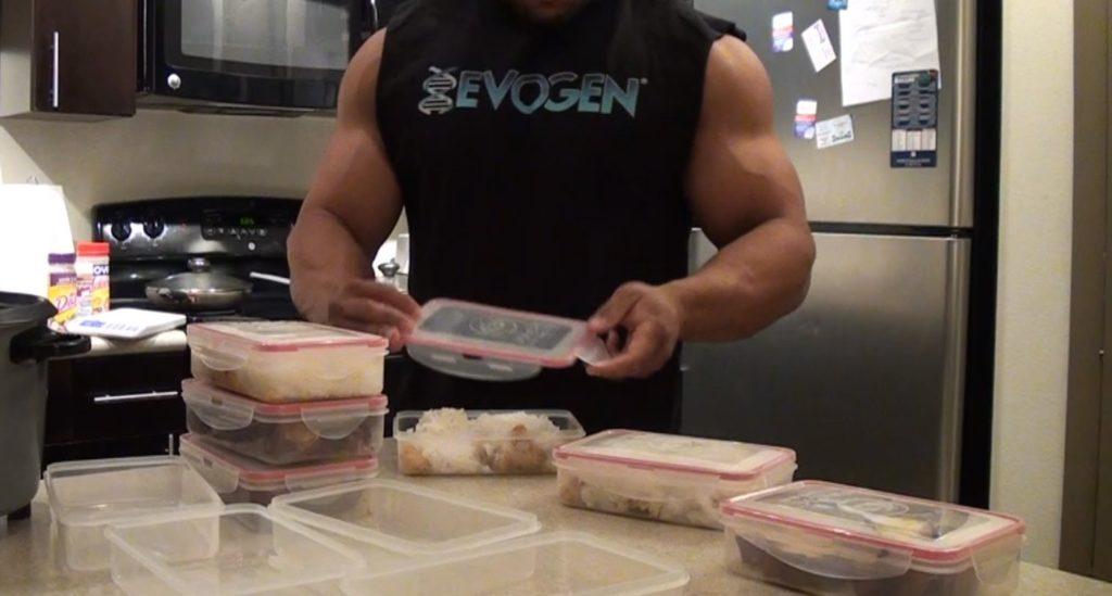 preparar-la-proteina-5
