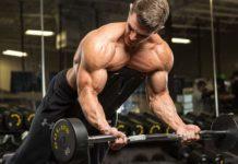 5 Errores pre entrenamiento que debes evitar