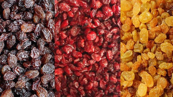 Alimentos comprobados que llenan tus músculos de energía