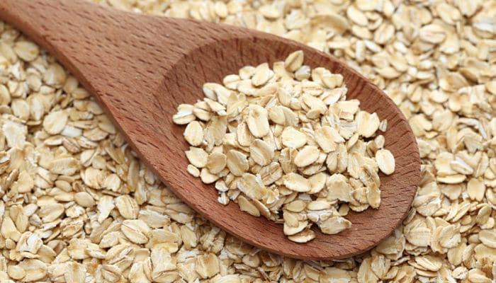 Comidas comprobadas que llenan tus músculos de energía