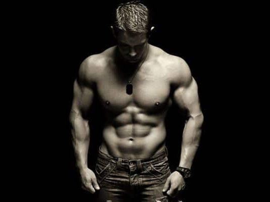 4 Beneficios desconocidos de la testosterona
