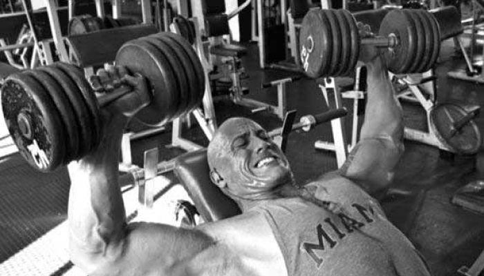 Beneficios desconocidos de la testosterona