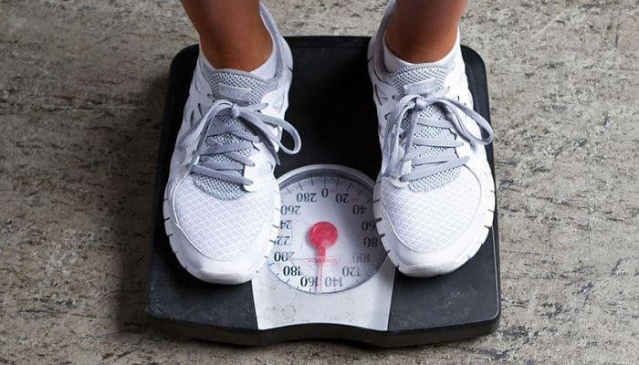5 Cosas fundamentales que debes saber al comenzar una dieta