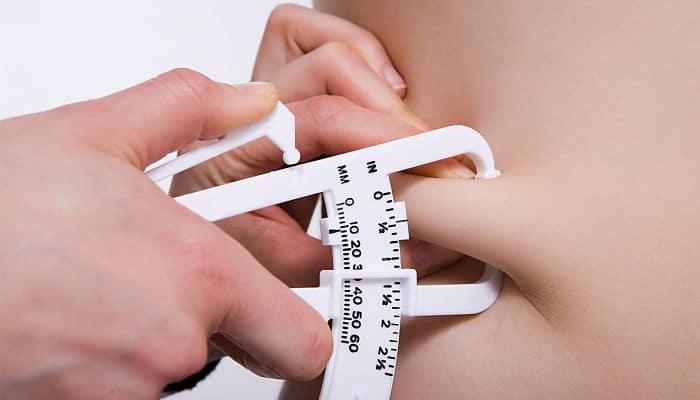 Las cosas que debes saber al comenzar una dieta