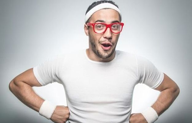Los 7 tipos de personas más molestos del gimnasio