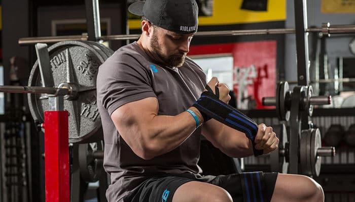 Los beneficios de hacer entrenamientos largos