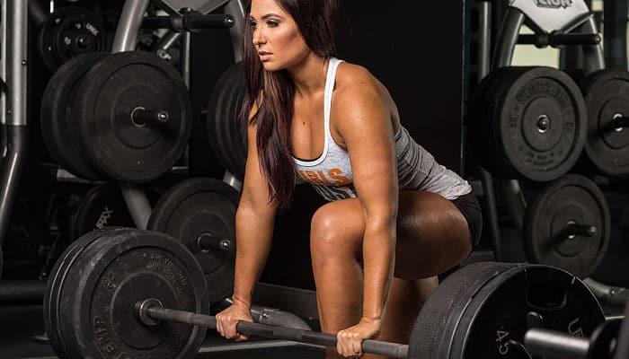 Los grandiosos beneficios de hacer entrenamientos largos