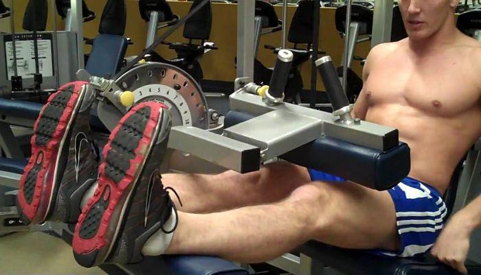Los beneficios de los entrenamientos largos