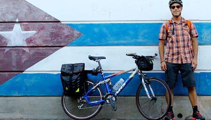 Razones Para Empezar A Andar En Bicicleta