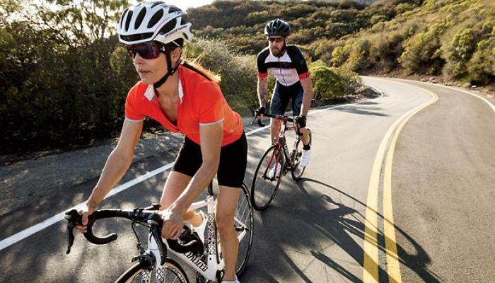 6 Grandes Razones Para Empezar A Andar En Bicicleta