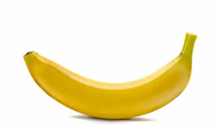 20 Grandes razones para comer bananas