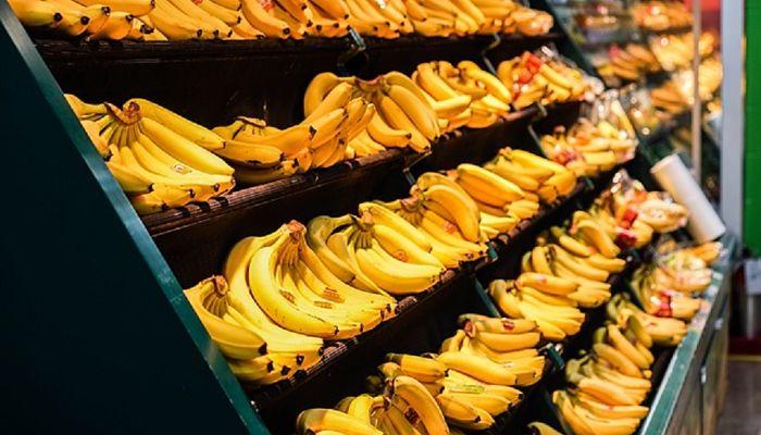 20 Poderosas razones para comer bananas