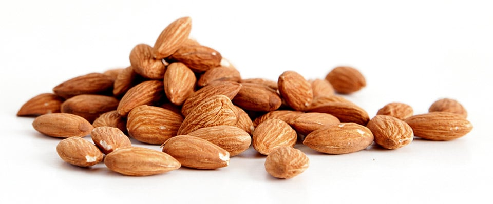 definir abdomen con dieta