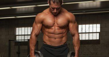 dieta para definir el abdomen