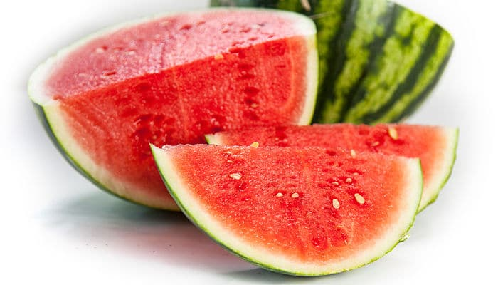 3 Frutas De Verano Que Te Harán Ejercitarte Mejor En El Gimnasio – ¡Energía 100% Efectiva!