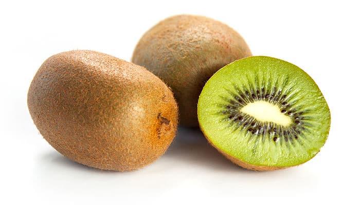 3 Frutas De Verano Que Te Harán Ejercitarte Mejor En El Gimnasio – ¡Energía 100% Natural y Efectiva!