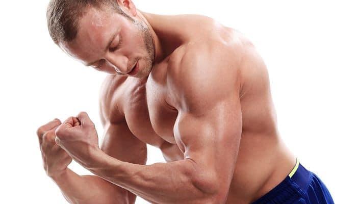 memoria-muscular-2