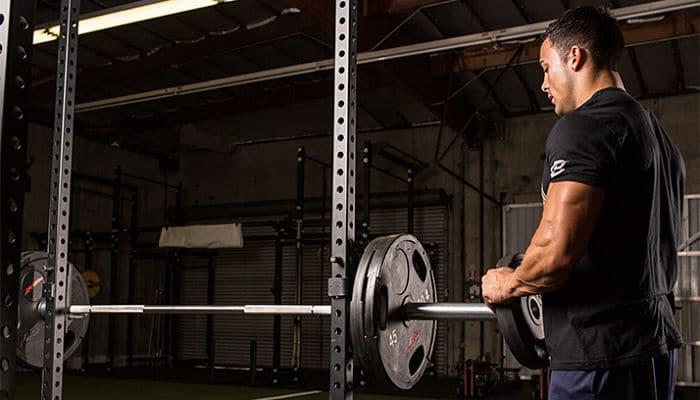 3 Métodos que cambiarán la forma en la que entrenas por el resto de tu vida