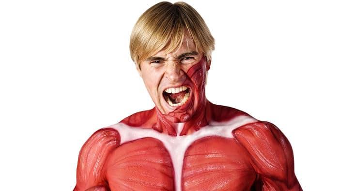 ¿A Qué Se Debe El Dolor Muscular Después Del Ejercicio?