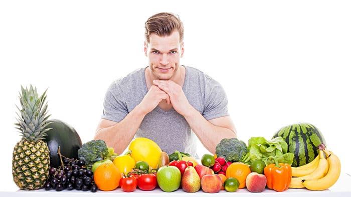 Alimentos Para Quemar La Grasa Abdominal