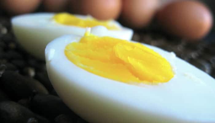 huevos proteicos