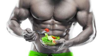 Alimentos Que Debes Comer A Medio Día Para Bajar De Peso