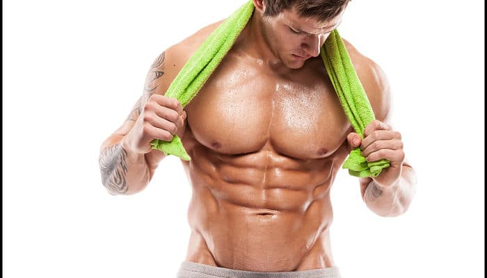 Catabolismo Muscular: ¿Qué Es? ¿Cómo Evitarlo?