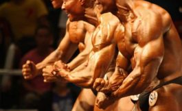 Poderosa Rutina De Hipertrofia Para Explotar Tus Músculos, !Inténtalo!