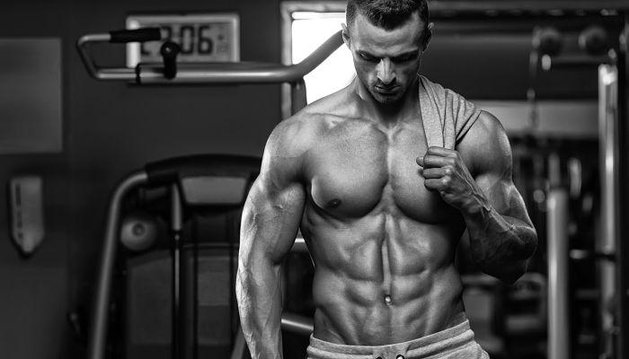 Cuantos Días Debo Ir Al Gym Para Aumentar Masa Muscular