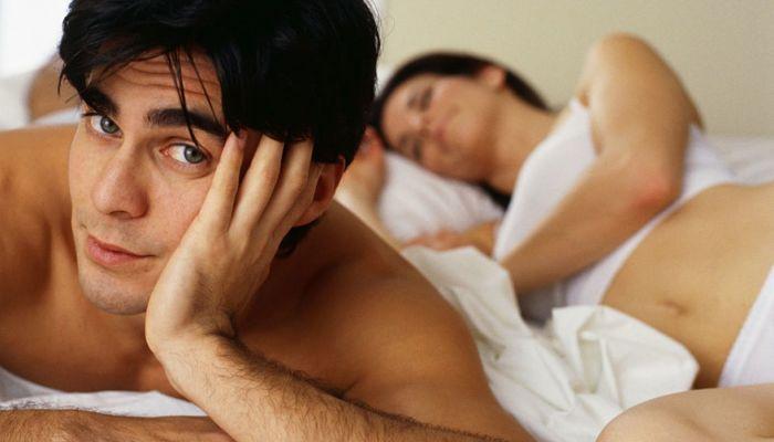 Todo Lo Que Debes Saber Sobre El Sexo Y El Deporte