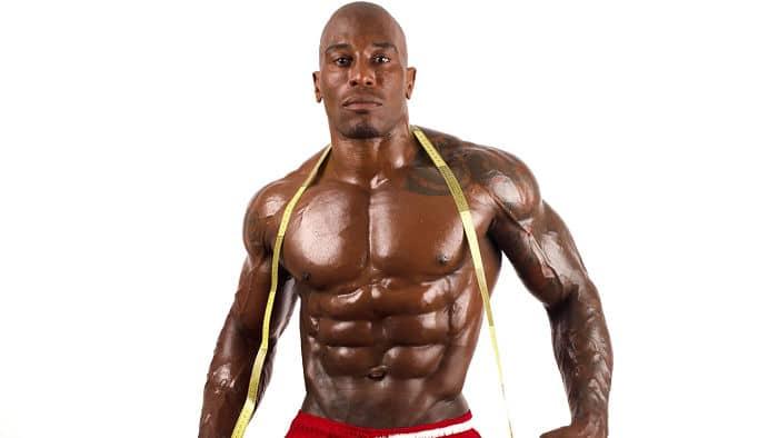 Ciclo De Proteínas Para Llegar A La Hipertrofia Muscular