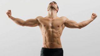 Consejos Para Que Las Personas Delgadas Ganen Músculo