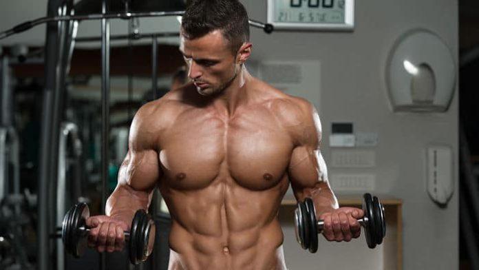 La Importancia De Variar Los Ejercicios Para Ganar Músculo