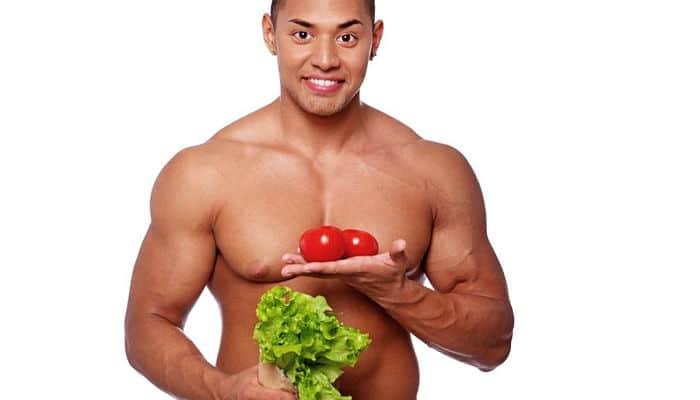 Lista De Compras Fitness Y Tips Para Evitar La Tentación