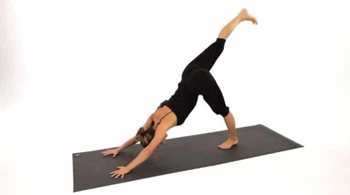 tonificar muslos y piernas
