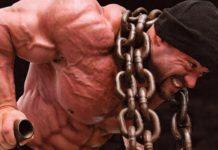 ¡Clenbuterol Para Perder La Grasa Y Construir El Músculo!
