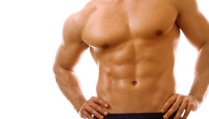 ¡Músculos Estabilizadores! Los Héroes No Reconocidos Detrás Del Telón