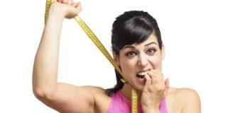 7 Sencillos Pasos Para Perder Peso Sin Tener Hambre