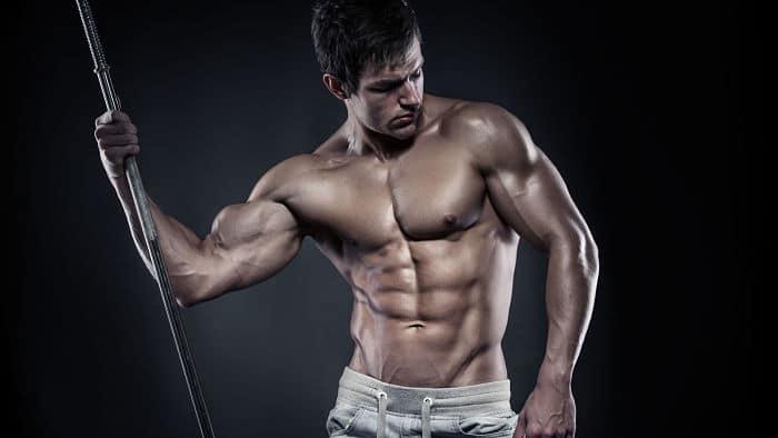 Déficit de calorías
