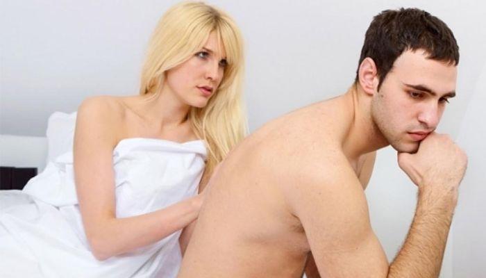 Consecuencia de los esteroides