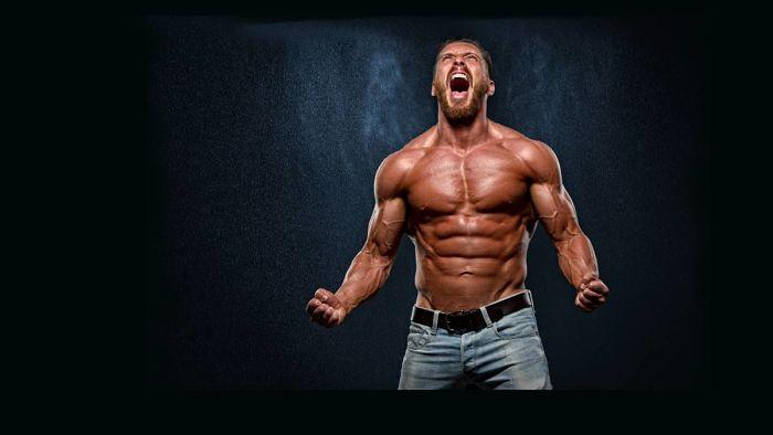 Disfunción Eréctil Y Disminución De La Libido Por El Uso De Esteroides