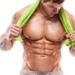 Drop Sets: Una Técnica Muy Eficaz Para Llegar A La Hipertrofia Muscular.